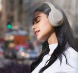 Η Sony ανακοινώνει τα ασύρματα ακουστικά εξουδετέρωσης θορύβου WH-1000XM41
