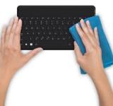 "Logitech:To Keys-to-go για πιο ""ευέλικτα"" smartphones"
