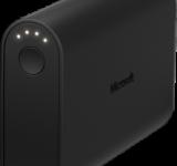 Δύο νέες κομψές φορητές μπαταρίες από τη Microsoft!