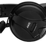 Γίνετε ο απόλυτος DJ με τα ακουστικά K 181DJ της AKG