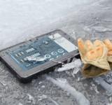Latitude 12 Rugged: Ενα tablet της Dell για extreme συνθήκες