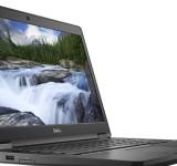 Νέοι υπολογιστές Dell για επιχειρησιακές ανάγκες