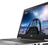 Τα νέα Dell Precision Workstations παρέχουν ευφυή απόδοση για τις πιο απαιτητικές εφαρμογές