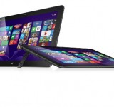To Dell XPS 18 κερδίζει σε μέγεθος, βάρος και επιδόσεις