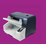 Ο νέος σαρωτής παραγωγής της Xerox καινοτομεί σε παράλληλη σάρωση