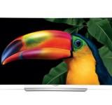 Η νέα LG 4Κ OLED TV: Ο κινηματογράφος σπίτι σας!