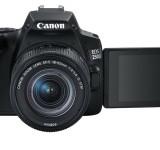 H Canon προτείνει τα ιδανικά προϊόντα απεικόνισης των διακοπών