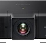 Ο νέος βιντεοπροβολέας υψηλής φωτεινότητας της Epson