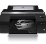 Νέο εκτυπωτή παρουσίασε η Epson
