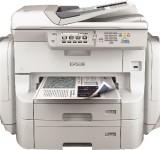 Εξοικονομήστε ενέργεια με το νέο εκτυπωτή WF-C869RDTWF της Epson