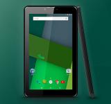Fluo Wave: To φθηνό 4G tablet αποκλειστικά στον Γερμανό!