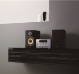 Sony CMT-G1iP micro Hi-Fi