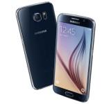 Samsung Galaxy S6 & S6 Edge:Προπαραγγελίες από 20 Μαρτίου!