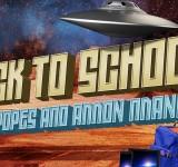 Δυναμικό ξεκίνημα στο σχολείο με προϊόντα τεχνολογίας από τα καταστήματα Cosmote & Γερμανός