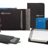 GoClever: Προστατέψτε τις φορητές συσκευές σας