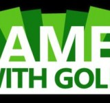 Games with Gold από το Xbox Live