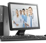 Η HP παρουσιάζει τα νέα Business PCs