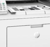 Ο νέος εκτυπωτής της σειράς HP LaserJet Pro M200