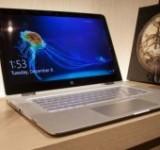 HP Spectre X360: H νέα 15-ιντση έκδοση για απαιτητικούς χρήστες!
