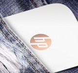 HP Sprocket: Ο εκτυπωτής τσέπης που θα σας εντυπωσιάσει
