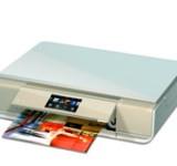 H HP λανσάρει έναν εκτυπωτή για το σαλόνι σας