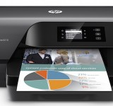 Νέοι εκτυπωτές OfficeJet Pro από την HP για επαγγελματικές εκτυπώσεις!