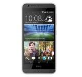Το HTC Desire 620G είναι εδώ – Αποκλειστικά στα Public!