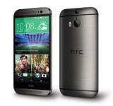 Αποκλειστικά το HTC One M8S στο Γερμανό με 399€
