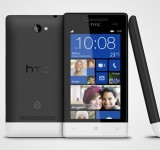 HTC και Microsoft: Τα πρώτα Windows Phone