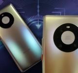 Το  Huawei Mate40 Pro κερδιζει τις εντυπώσεις