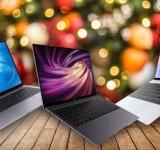 5 λόγοι για να σας βρει το 2021 με ένα Huawei laptop!