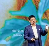 H Huawei ανακοινώνει στην IFA τον κορυφαίο 5G SoC επεξεργαστή που θα ενσωματωθεί στη νέα HUAWEI Mate30 σειρά