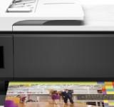 Σημαντική διάκριση για τη σειρά OfficeJet Printer της HP