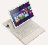 Huawei MateBook: Ένα laptop 2 σε 1 που υπόσχεται πολλά…