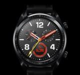 Huawei Watch GT: O νέος… καρδιακός σας φίλος!