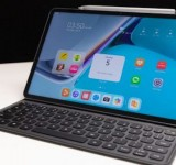 Δοκιμάσαμε το Huawei MatePad 11: Αέρας δημιουργικότητας και ανεξαρτησίας!