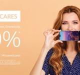 Huawei Cares: Εμπιστευθείτε τους ειδικούς