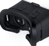 Τα Virtual reality γυαλιά Jelly στα καταστήματα WIND
