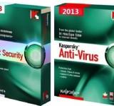 Θωρακίστε τις συσκευές σας από τους ιούς