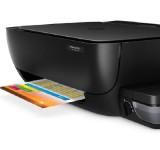 Νέα σειρά εκτυπωτών από την HP