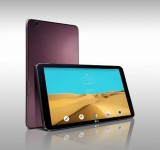 LG G Pad II 10.1: Ένα Android tablet για ψυχαγωγία