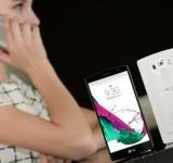 LG G4 Beat: Η mini έκδοση του G4 με οθόνη 5,2 ιντσών