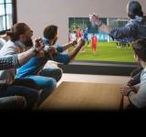 Νέα σειρά τηλεοράσεων LG 2018 SUPER UHD