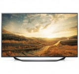 LG UF675: Εμπειρία θέασης με τις νέες Ultra HD τηλεοράσεις!