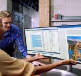 """Η νέα σειρά των """"Ultra"""" monitors από την LG έρχεται στην CES"""