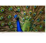 LG TV's: Nέα σειρά 4K UHD UF6907 για ρεαλιστική θέαση