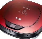 Έξυπνες οικιακές συσκευές από την LG