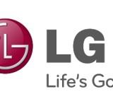 Μεγάλα δώρα από την LG
