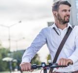 Creative Aurvana Trio Wireless:  'Έρχονται με Εξαιρετικές Επιδόσεις