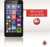 Vodafone:Το νέο Lumia 640 και… δώρο το Office 365 Personal!